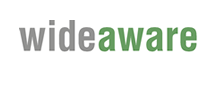 Wideaware Training and Consultancy